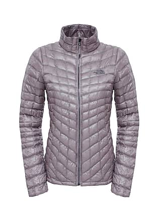 2a1ea3d1fb6b4 Doudounes The North Face®   Achetez jusqu à −50%   Stylight