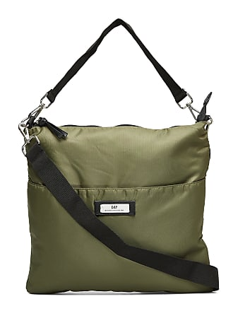 962ffe9d DAY et Day Gweneth Practic Hobo Bags Small Shoulder Bags/crossbody Bags  Grön DAY ET