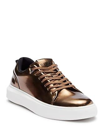 Guess Dela Cruz Sneaker