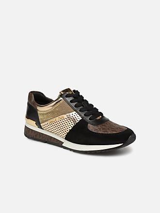 Chaussures Michael Kors®   Achetez jusqu  à −60%   Stylight 8e3620e846f