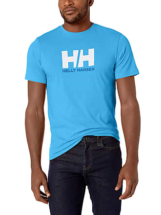 d1cf7893cd Helly Hansen Clothing for Men: Browse 75+ Products | Stylight