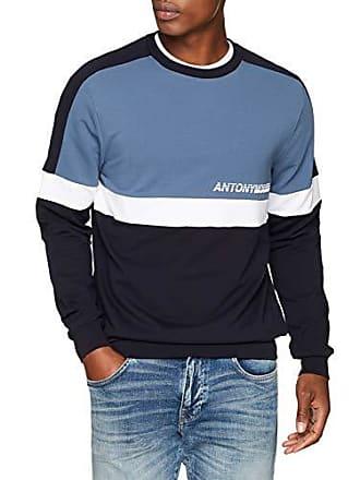 2aaef6eef8026 Sudaderas de Antony Morato®  Compra desde 27