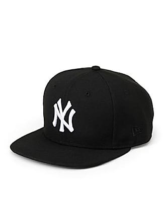 6335349a335 New Era Caps for Men  Browse 367+ Items