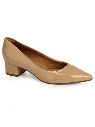 5e9b76854 Bebecê® Scarpins: Compre com até −57% | Stylight