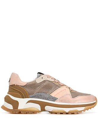 e3975d137e Women's Coach® Shoes: Now up to −71%   Stylight