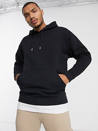 Hoodies Asos : Achetez jusqu'à −73% | Stylight