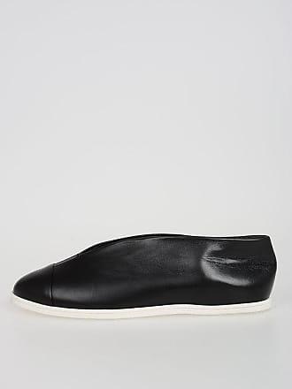 Victoria Beckham Leather Ballet Flats size 36