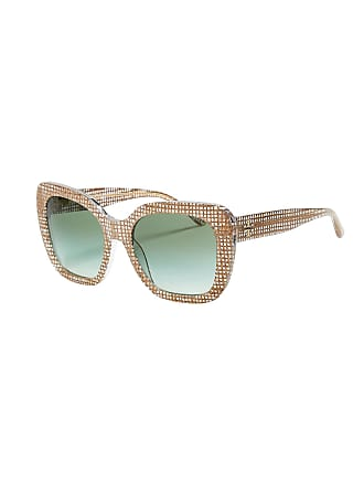 2ddef6dee0f7 Tory Burch Sunglasses for Women − Sale: up to −51% | Stylight
