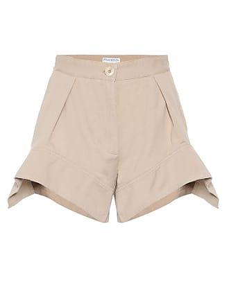 J.W.Anderson Cotton shorts