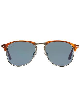 Persol Óculos de sol - Marrom
