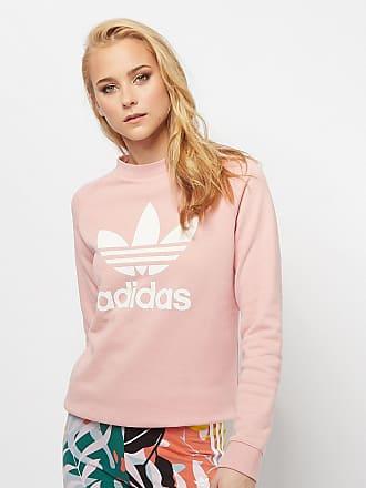 Adidas Pullover für Damen − Sale: bis zu −62% | Stylight