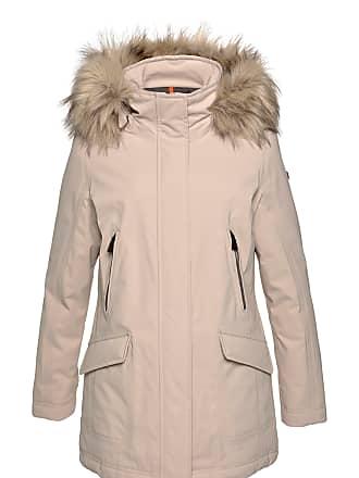 Fuchs Schmitt® Bekleidung  Shoppe bis zu −50%   Stylight 7bddfef906