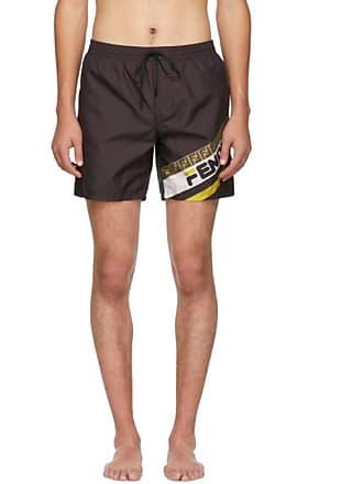 dadeef00ed Fendi® Swimwear − Sale: up to −70% | Stylight