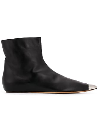 9b6e53111e Marni® Ankle Boots − Sale  up to −58%