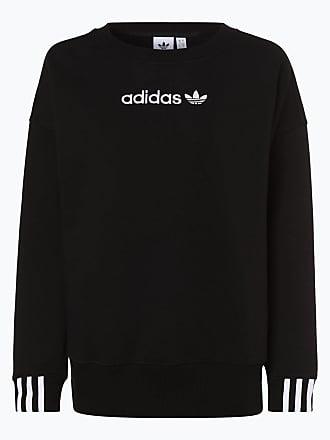 862ddd8fdcf434 Adidas Pullover für Damen − Sale: bis zu −50% | Stylight