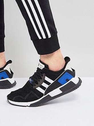 Originals Sneaker bis Low Herren223Produkte für Adidas BdxCeo