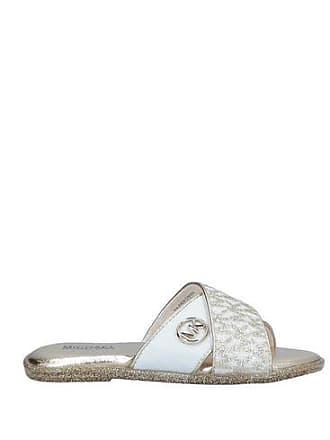 2b0e23e300d Zapatos de Michael Kors®: Compra hasta −62% | Stylight