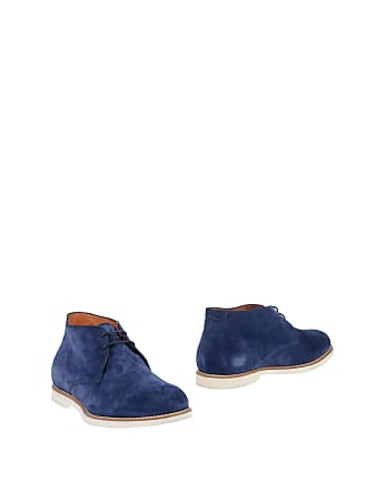 Desert Boots in Blu: Acquista fino a </p>         </div>          <!--eof Product description -->      <!--bof Reviews button and count-->      <div class=