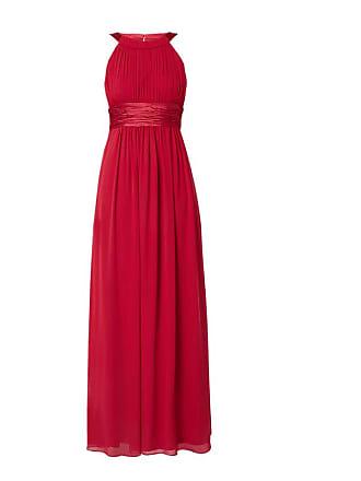 Abendkleid rot lang kaufen