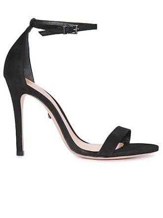 84f6629bd2 Schutz® Sandálias De Salto  Compre com até −60%