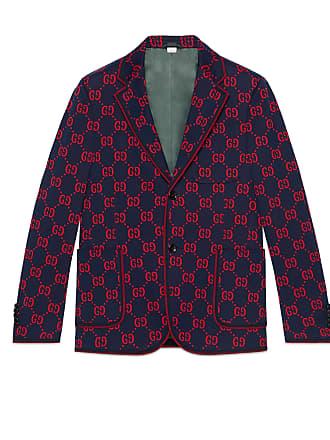 72fa18df5 Ropa Gucci para Mujer: 690 Productos | Stylight