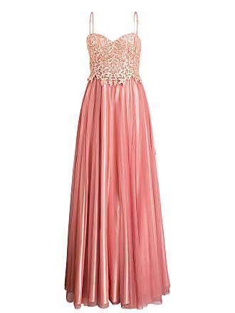 f1179892c8a Abendkleider von 1526 Marken online kaufen