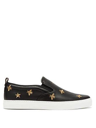 Chaussures Gucci pour Hommes   605 Produits   Stylight a0d15ba8b813