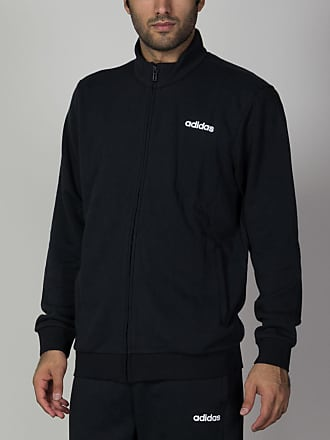 adidas FELPA LINEAR FULL ZIP UOMO