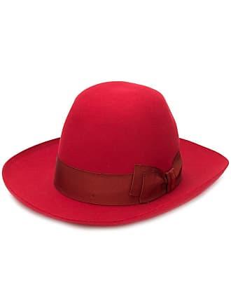 2b34980199960a Borsalino Felt Hats: 30 Items | Stylight