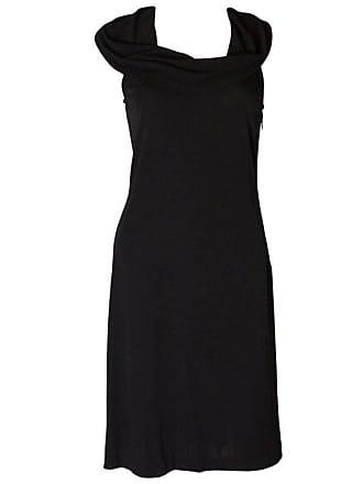Oscar De La Renta Cocktail Dresses Must Haves On Sale Up To 70
