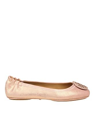 5011e3597381 Tory Burch® Ballet Flats  Must-Haves on Sale up to −58%