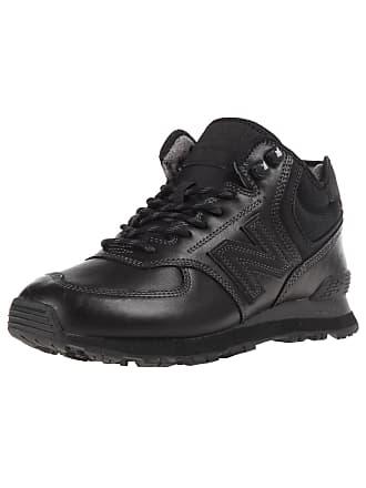 5fd7590855 New Balance Leder Sneaker: Sale bis zu −55% | Stylight