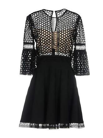 Antonino Valenti DRESSES - Short dresses on YOOX.COM 84ecc9fe3
