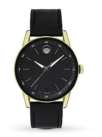 96254f6fb Jared The Galleria Of Jewelry Movado Museum Sport Watch 0607223