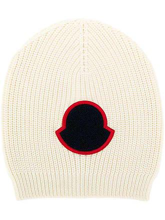 a16528d3e7b Moncler Winter Hats for Men  Browse 29+ Items