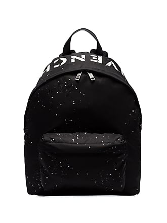 7a1017167a Givenchy Backpacks for Men  Browse 67+ Items