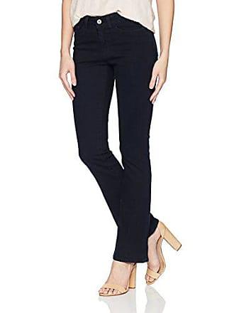 Yummie Tummie Womens Boot Cut Jean, After After Dark, 31