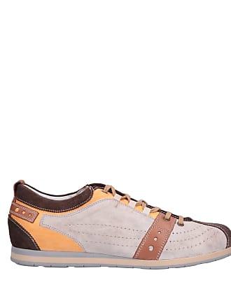 Schuhe von Nicola Barbato®  Jetzt bis zu −53%   Stylight c961841cc2