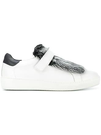 Chaussures Moncler®   Achetez dès 175,00 €+   Stylight 67a70877c86