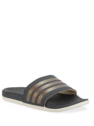 bf0c78c74 adidas Adilette Comfort Slide Sandals