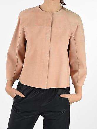 Drome Leather Reversible Jacket Größe Xs