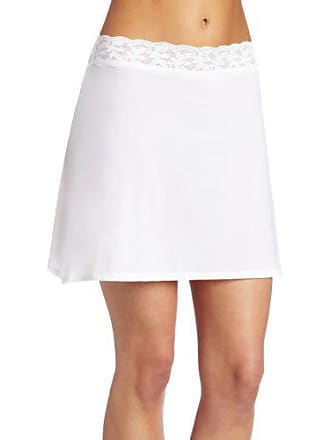 Vanity Fair Womens Body Foundation Half Slip 11072, Star White, X-Large, 24 Inch