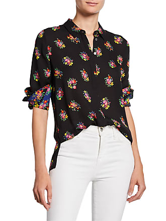 8ae10a57dee766 Kobi Halperin® Clothing − Sale: up to −75% | Stylight