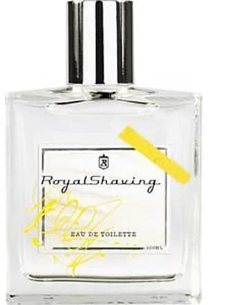 Royal Shaving Mens fragrances Royal Shaving Eau de Toilette Spray 100 ml