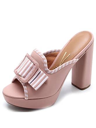 aa2efb642b Vizzano® Moda  Compre agora com até −71%