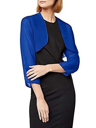d9dd29fcb0c0 Astrapahl Damen Bolero Jacke für Festliche Anlässe in Verschiedenen Farben