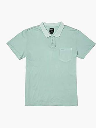 QHF Mens Hawaiian Printed Shirt Men Summer Loose Short Sleeve Casual Beach Shirt JS075-PR003,US-S