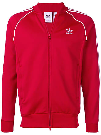 4ad503473564 Adidas® Jackets  Must-Haves on Sale up to −50%