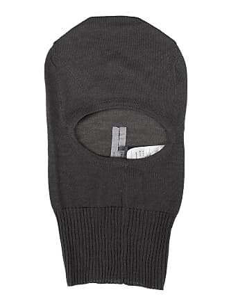 067e796183f4a Rick Owens® Winter Hats  Must-Haves on Sale at USD  172.00+