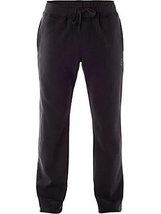 Fox Mens Swisha Fleece Pant, Black, Large